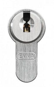 cilindro europeo: introduzione